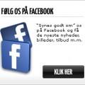Folg-os-paa-facebook