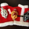Kah-Tequila-Small-Bottles1