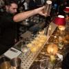 MASH London bar_2