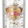 Smirnoff-goes-for-Gold-in-the-shot-market_medium_vga