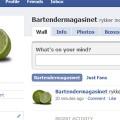 barmag-facebook