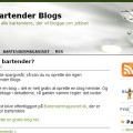 bartender-blogs