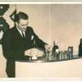 bartender-home