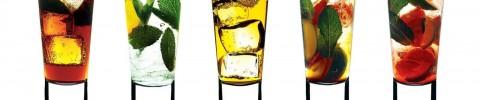 bartendermagasinet