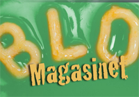 Blogmagasinet thumbnail
