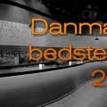 danmarks-bedste-bar-2009