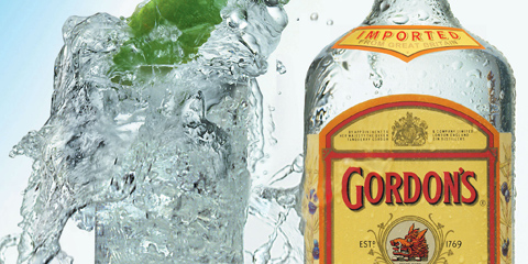 gordons-gin-header
