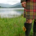 kilt-skotland-whiky