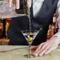 lej-bartender1