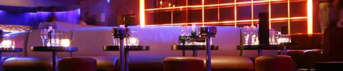 Movida Nightclub thumbnail