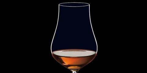 rigtige-cognac-glas