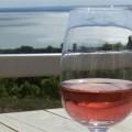 rose-vin