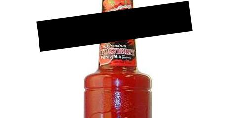 syntetisk-alkohol-mixer