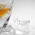 whisky-opskrifter