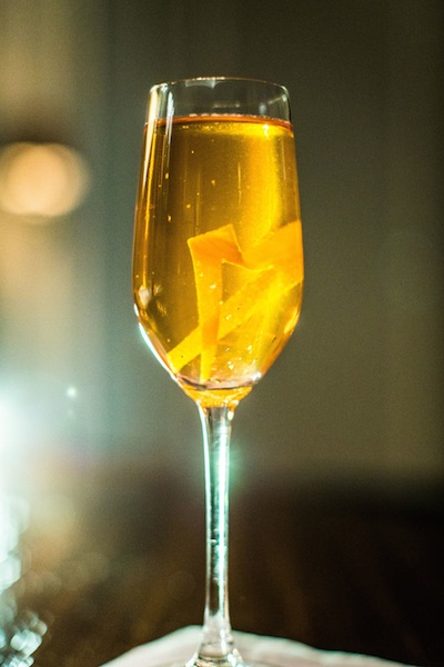 Smirnoff Gold + Tanqueray Ten_lowres-2