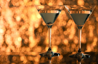 Colourful Cocktails thumbnail