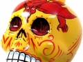Kah-Tequila-Reposado