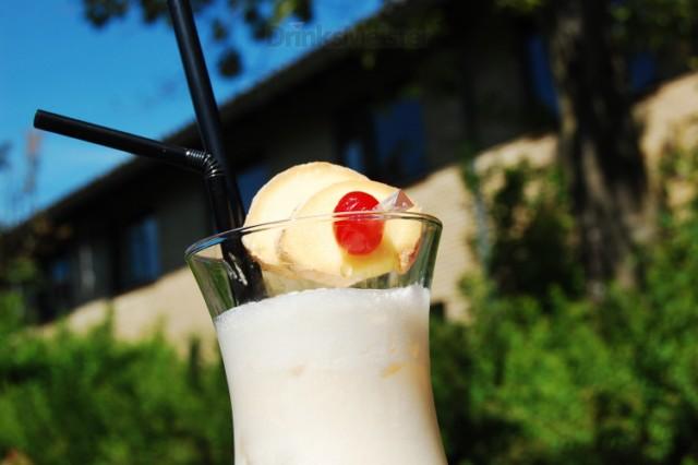 Mocktails er et voksende fænomen!