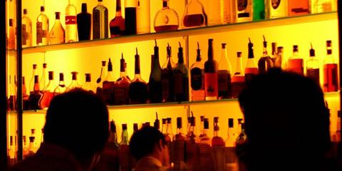 5 myter om bartendere