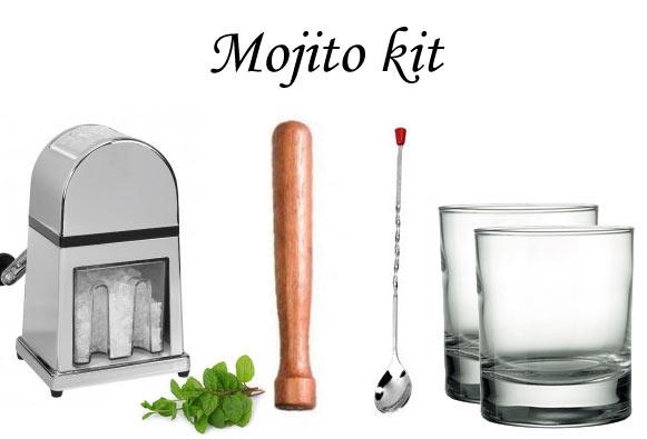 mojito_tilbud-kit