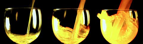 10 tommelfingerregler for bartendere
