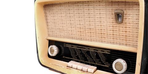 Vil du i radioen med dine bartender-tips?