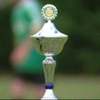 The Pub Cup cup 2007
